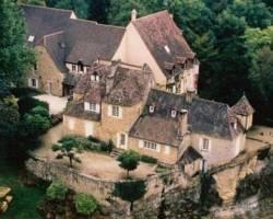 Photo of Relais de Moussidiere Sarlat-la-Canéda