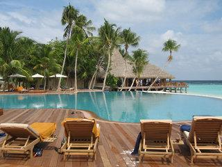Photo of Veligandu Island Resort And Spa North Ari Atoll