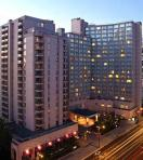 La Grande Residence at the Sutton Place Hotel Vancouver