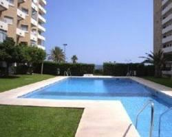 Photo of Apartamentos Ronda Fuengirola