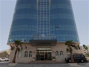 Photo of Splendid Hotel Musherib Doha