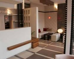 Boutique Hotel Arta