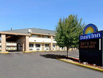 ‪Days Inn Somerset‬
