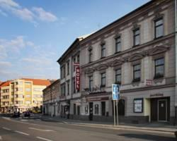 Hotel Bayer