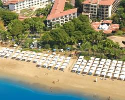 Barut Acanthus