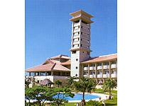 The Southern Links Resort Hotel
