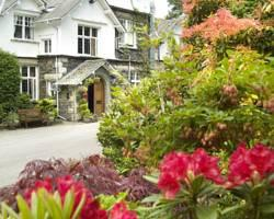 Photo of Fayrer Garden House Hotel Bowness-on-Windermere