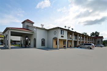 Photo of Americas Best Value Inn & Suites Muscle Shoals