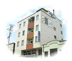 Photo of Hotel Yamaki Shinjo