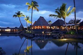 Photo of Four Seasons Resort Mauritius at Anahita Beau Champ
