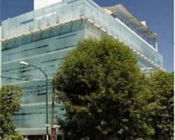 Photo of Hotel Habita Mexico City