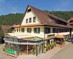 Photo of Gasthof Freihof Oberharmersbach