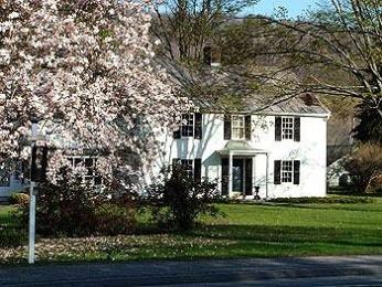 Photo of Starbuck Inn Bed and Breakfast Kent