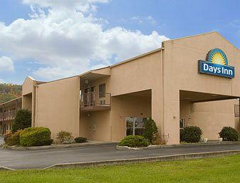 Days Inn Morehead