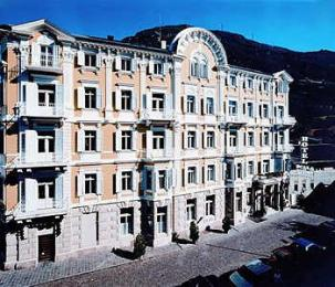 Photo of Scala Stiegl Hotel Bolzano