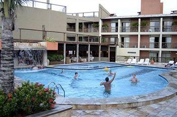 Natal Praia Hotel