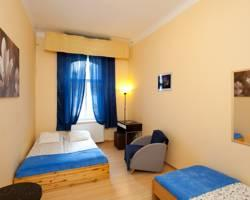Photo of I'M hostels and apartments Prague