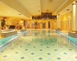 ‪Killarney Towers Hotel & Leisure Centre‬