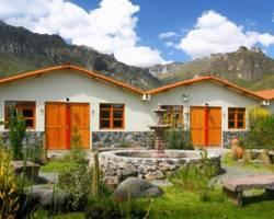 Photo of Casa Andina Classic - Colca Chivay