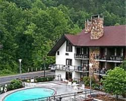 Photo of River Edge Motor Lodge Gatlinburg