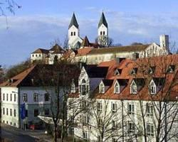 Dorint Hotel Airport Munchen/Freising