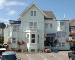 Photo of Brooklands Hotel Bournemouth