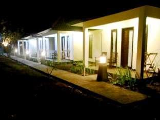 Sea Angel Homestay