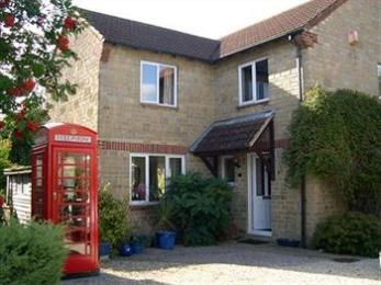 Photo of Red Box Guest House Chippenham