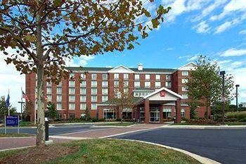 ‪Hilton Garden Inn Baltimore / White Marsh‬