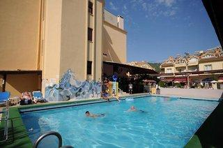 Photo of Villa Sol Hotel Dalaman