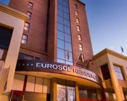 Eurosol Residence