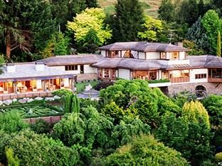 Photo of Lake Taupo Lodge