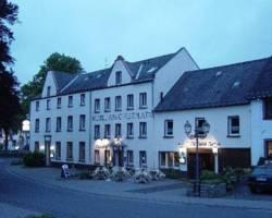 Photo of Hotel Am Ceresplatz Manderscheid