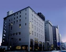 Photo of Ark Hotel Hiroshima