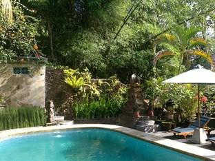 Photo of Ketut's Place Ubud