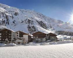 Photo of Alpensporthotel Mutterberg Neustift im Stubaital