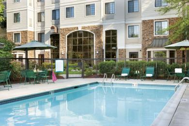 Photo of Sonesta ES Suites Myrtle Beach