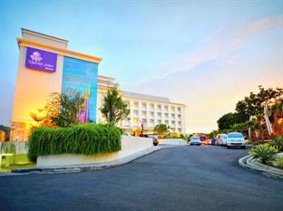 Photo of Grand Inna Muara Hotel Padang