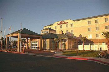 Hilton Garden Inn Victorville