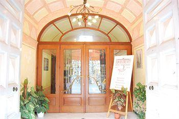 Photo of Hotel Risorgimento Agerola