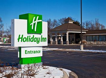 Holiday Inn Grand Island-Midtown