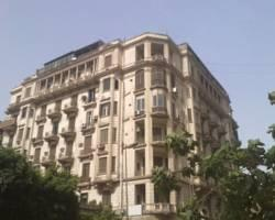 Photo of Meramees Hostel Cairo