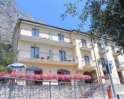 Photo of Hotel Locanda Ruscello Limone sul Garda