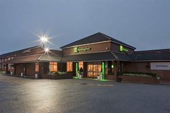 ‪Holiday Inn High Wycombe M40, Jct.4‬