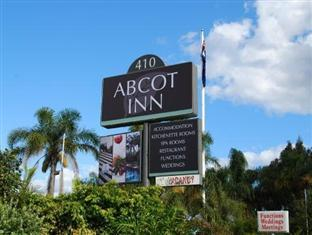 Abcot Inn