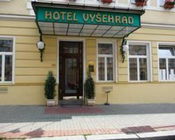 Hotel Vysehrad