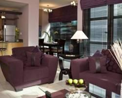 Photo of Pearl Coast Premier Hotel Apartments Dubai