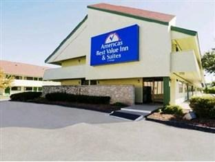 Photo of Americas Best Value Inn-Independence/Kansas City