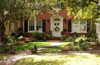 Photo of Pettigru Place Bed and Breakfast Greenville