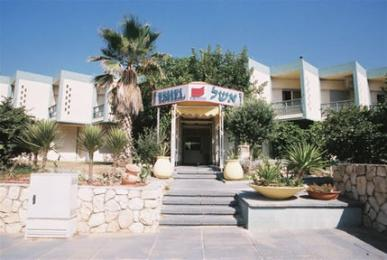 Photo of Eshel Hotel Herzlia